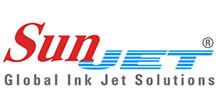 SunJet-logo
