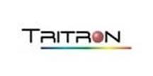 Tritron-logo