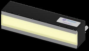 FireLine LED Systems