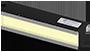 FireLine FL440 LED lamp