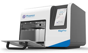 KeyPro UV LED Decontamination System