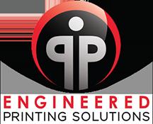 EngineeredPrintingSolutions_Logo