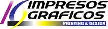 Impresos-Graficos_Logo
