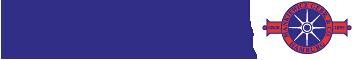 Mankiewicz_Logo