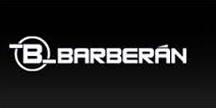 barberan-logo