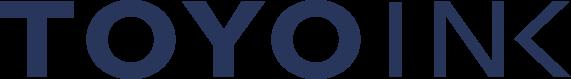 toyoink_logo