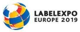 Labelexpo2019-Logo