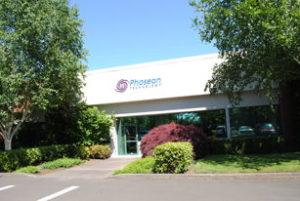 Phoseon-Headquarters