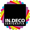 InDeco-Logo